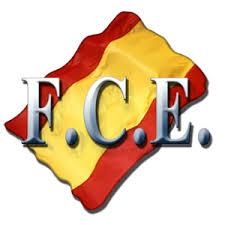 F.C.E