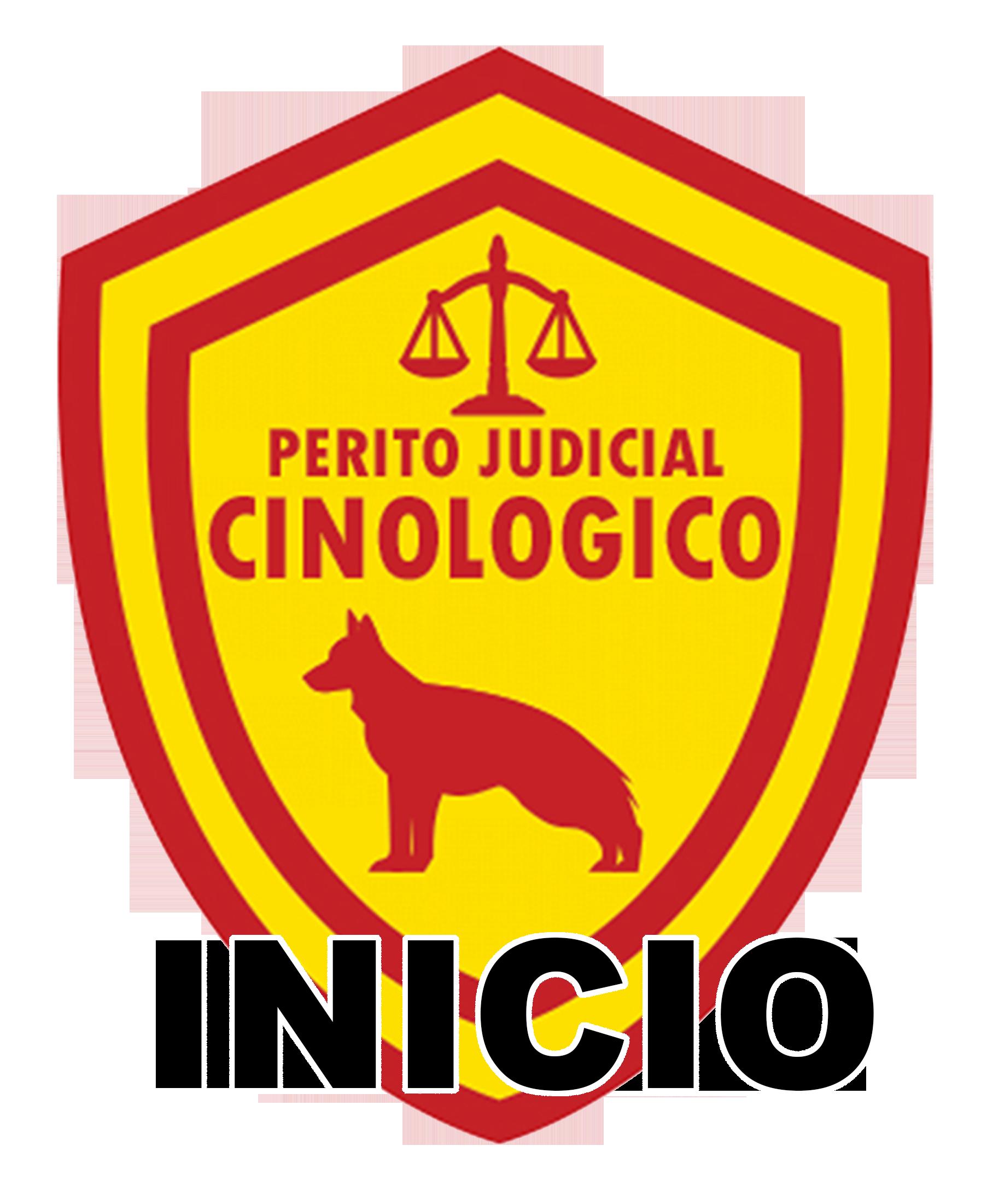 Perito Judicial Cinolgico
